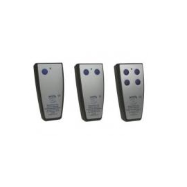Infra-Red Transmitters and Controls