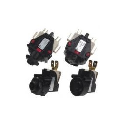 Industrial Air Switches