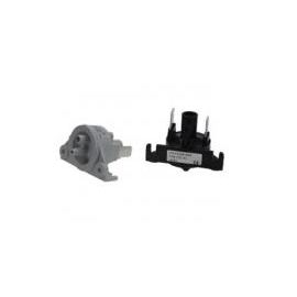 Low Pressure Airswitches