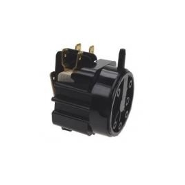 General Purpose Airswitches