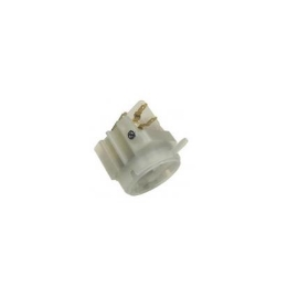 Industrial Pressure and Vacuum Switches