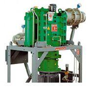 Pumps for Processing Applications