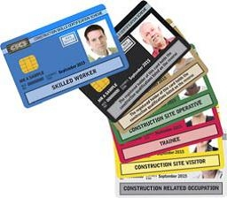 CSCS Managers and Professional Test