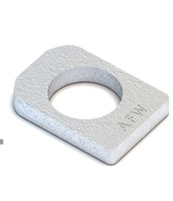 Type AFW Adapter Washer for High Friction