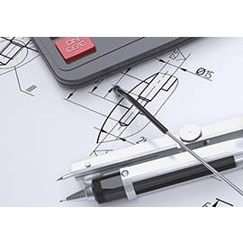 Architectural BIM Strategy Specialists
