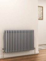 Column Radiator Collection-?PETA