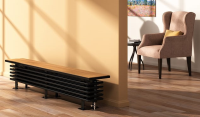 High Quality radiator and towel rail manufacturer