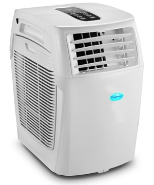 Climateasy 12NG Portable Air Conditioner  12000btu