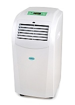 Climateasy 18 Portable Air Conditioner 18000btu