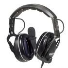 MSA CC Passive with Ear Cup PTT