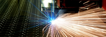 Industrial Lasers Supplier