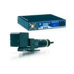 1064nm DPSS Laser Marketing Systems