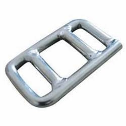 Stainless Steel Buckle in East Sussex