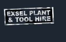 Tool Hire In Bishops Waltham