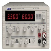 Component Testers - TTi LD300 DC Electronic Load
