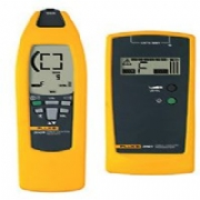 Cable Testers / Locators