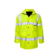 Hi-Vis Parka Jacket Suppliers