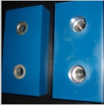 Specialist Mouled Polyurethane Parts