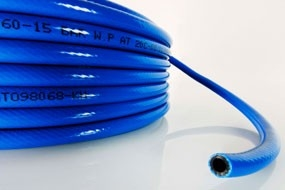 Bespoke Hose and Tubing Manufacturers