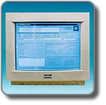 Sitewatch 2000 PC Based Telemetry Software