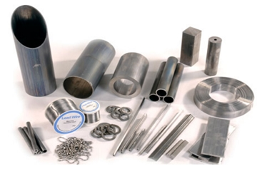 Lead Covered Products