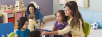 12 Hour Paediatric First Aid Courses - Blended Learning