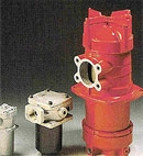 Hydraulic Filtration Systems Supplier