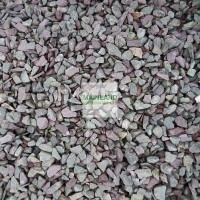 10mm Celtic Chippings