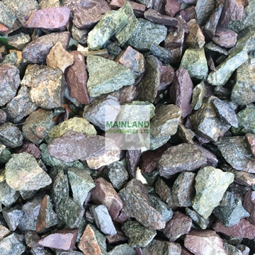 20mm Celtic Chippings