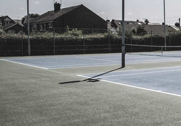 Athletic Field Marking Paint Manufacturers