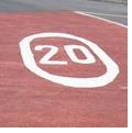 Anti skid Road Surfaces Manufacturers