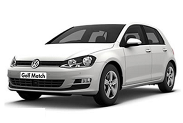 Discounted Lease Cars