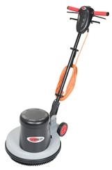 Viper HS350 Rotary Floor Scrubbers