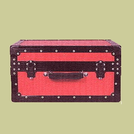 Flight Case Suppliers in the UK