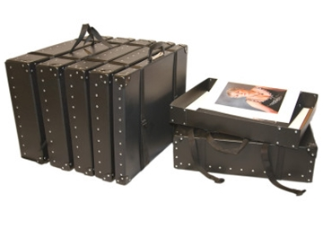 Photography Print Box Suppliers