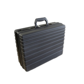 Rippled ABS Moulded Tool Case