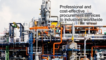 Cost Effective Industrial Suppliers