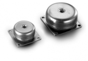 Vi-Cup Mountings