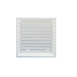 1 way ceiling diffuser