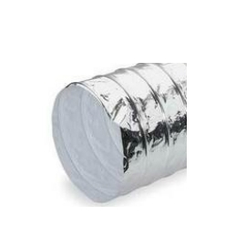 Flexible Duct for Ventilation Systems
