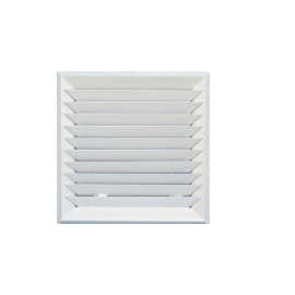 Made-to-Measure Vent Specialist Suppliers