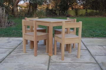 Childrens Picnic Tables