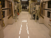Durable Resin Flooring Specialists Chester