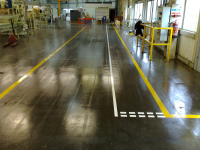 Fast Curing Resin Flooring Specialists Chester