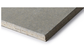 Cement Particle Board Suppliers