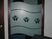 Aesthetic and Decorative Window Films