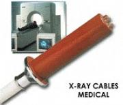 Essex X-Ray & Medical Equipment Limited X-Ray Cables Medical