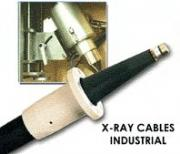 Essex X-Ray & Medical Equipment Limited X-Ray Industrial