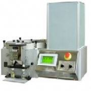 Capsule/Tablet Counting Equipment