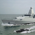 Customer specific solutions for Defence